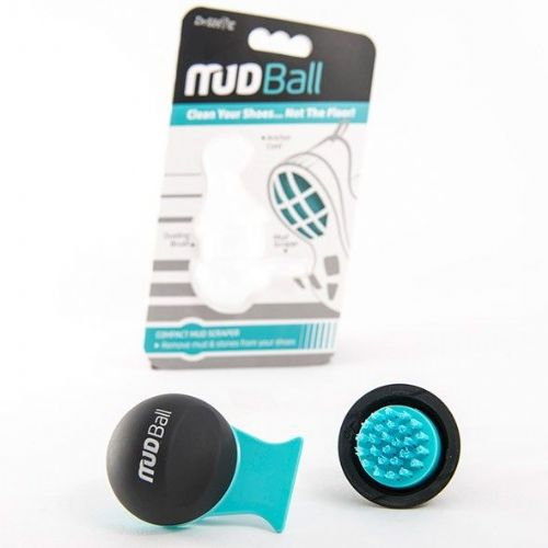 Dr Shoe Mudball - Blue - Now Less than HALF PRICE
